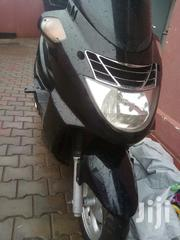 SYM XPro 2008 Black | Motorcycles & Scooters for sale in Central Region, Kampala