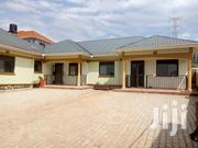 Two Bedroom Self Contained Namugongo | Houses & Apartments For Rent for sale in Central Region, Kampala