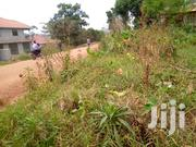 Tittled Plot On Sell In Kitende 70*100ft   Land & Plots For Sale for sale in Central Region, Kampala