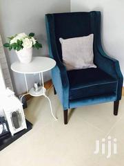 Grand Master Seats | Furniture for sale in Central Region, Kampala