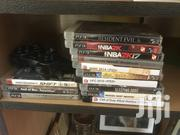 Playstation 3 Games | Video Games for sale in Central Region, Kampala