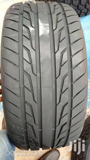 Farrroad TIRES for Harrier and Krugar | Vehicle Parts & Accessories for sale in Central Region, Kampala