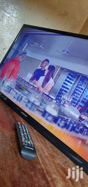Original Samsung LED TV 32 Inches | TV & DVD Equipment for sale in Central Region, Kampala