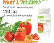 Carotenoid Complex From Whole Foods to Support Immunity | Vitamins & Supplements for sale in Central Region, Kampala