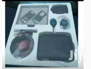Original Car Alarm | Vehicle Parts & Accessories for sale in Central Region, Kampala