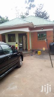 Two Bedroom House In Seguku For Sale | Houses & Apartments For Sale for sale in Central Region, Kampala