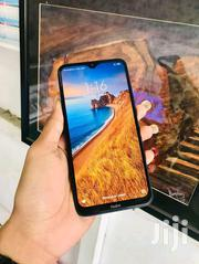 Xiaomi Mi 8 64 GB Blue | Mobile Phones for sale in Central Region, Kampala