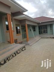 Double Room House In Namugongo For Rent | Houses & Apartments For Rent for sale in Central Region, Kampala