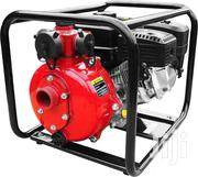 Gasoline High Pressure Water Pump | Plumbing & Water Supply for sale in Central Region, Kampala