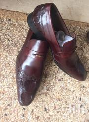 Gentle Shoes | Shoes for sale in Central Region, Kampala