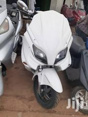 2000 White | Motorcycles & Scooters for sale in Central Region, Kampala