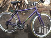 Alton Sport Bicycle | Sports Equipment for sale in Central Region, Kampala