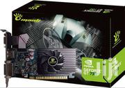 Nvidia Geforce GT730 2GB | Computer Hardware for sale in Central Region, Kampala