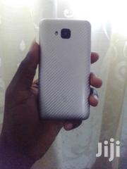 Itel A14 8 GB Gray | Mobile Phones for sale in Western Region, Mbarara