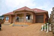 Four Bedroom House In Kira Nsasa For Sale | Houses & Apartments For Sale for sale in Central Region, Kampala