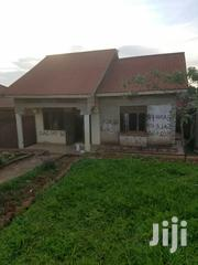 Two Bedroom House In Seguku For Sale   Houses & Apartments For Sale for sale in Central Region, Kampala