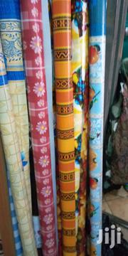 Pvc Plastic Carpets | Home Accessories for sale in Central Region, Kampala