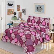 Modern Bed Covers | Home Accessories for sale in Central Region, Kampala