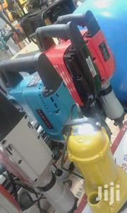 Edon Breakers RSI 90846   Electrical Tools for sale in Central Region, Kampala
