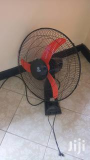Original Mika Wall Fan | Home Appliances for sale in Central Region, Kampala