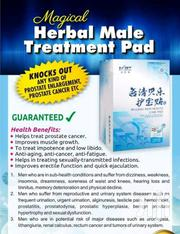 Men Health Care Pads | Sexual Wellness for sale in Central Region, Kampala