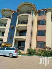 Apartments In Munyonyo For Sale | Houses & Apartments For Sale for sale in Central Region, Kampala