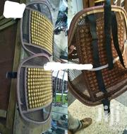 Car Back Rest Support   Vehicle Parts & Accessories for sale in Central Region, Kampala