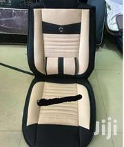 Good Offer Car Seat Cover | Vehicle Parts & Accessories for sale in Central Region, Kampala