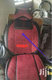 Seat Smart Seat Covers | Vehicle Parts & Accessories for sale in Central Region, Kampala