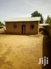 Land Measures 18*30 | Land & Plots For Sale for sale in Nothern Region, Lira
