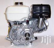Honda Engine | Electrical Equipment for sale in Central Region, Kampala