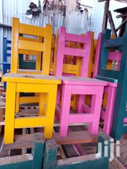 Chairs For Baby | Children's Furniture for sale in Central Region, Kampala