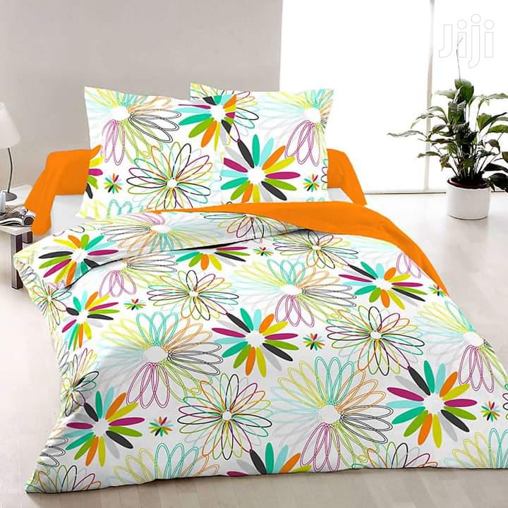 Modern 3d Bed Covers