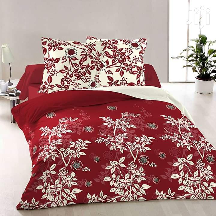 Modern 3d Bed Covers | Home Accessories for sale in Kampala, Central Region, Uganda