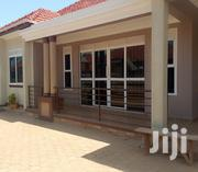 Bungaloo in Kira Mamerito Road on Sale | Houses & Apartments For Sale for sale in Central Region, Kampala