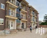 Deal, Kisaasi Apartments On Sell | Houses & Apartments For Sale for sale in Central Region, Kampala