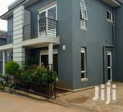 Four Bedroom Villas in Kira , Tarmacked Neighborhood Quick Sell | Houses & Apartments For Sale for sale in Central Region, Kampala