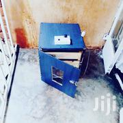 Eggs Incubators. Home Made | Farm Machinery & Equipment for sale in Central Region, Kampala