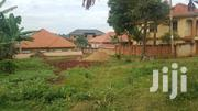 Hot Deal Plot In Kira Close To Tarmac Road For Sale | Land & Plots For Sale for sale in Central Region, Kampala