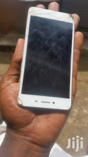 Oppo A37 16 GB Gold | Mobile Phones for sale in Central Region, Kampala