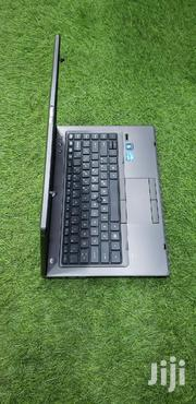 Laptop HP ProBook 6470B 4GB Intel Core i5 HDD 320GB | Laptops & Computers for sale in Central Region, Kampala