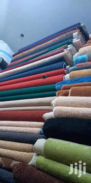 New Soft Carpets | Home Accessories for sale in Central Region, Kampala