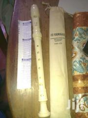 Music Soprano Recorder | Musical Instruments & Gear for sale in Central Region, Kampala