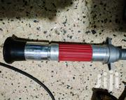 Irrigation Nozzle | Farm Machinery & Equipment for sale in Central Region, Kampala