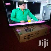 Brand New LG Flat Screen Tv 24 Inches | TV & DVD Equipment for sale in Central Region, Kampala
