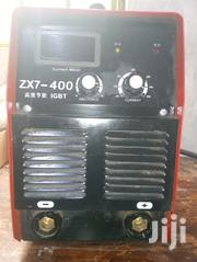 Used Welding Machine | Electrical Equipment for sale in Central Region, Kampala