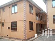 New Two Bedroom Apartment In Kito Bweyogerere For Rent   Houses & Apartments For Rent for sale in Central Region, Kampala