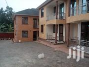 Two Bedroom Apartment In Kirinya For Rent | Houses & Apartments For Rent for sale in Central Region, Kampala