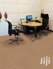Office Carpets For Sale | Home Accessories for sale in Central Region, Kampala