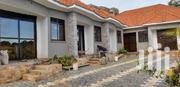 Brand New 6 Units Double Rooms In Kira For Sale | Houses & Apartments For Sale for sale in Central Region, Kampala